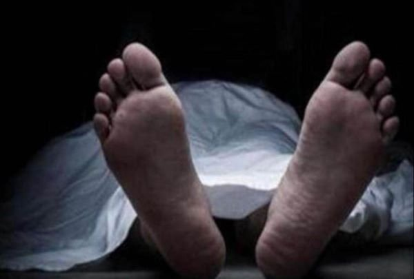 Pune man abducted and killed