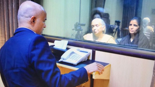 Pakistan agrees to grant India consular access to Kulbhushan Jadhav but modalities yet to be discussed