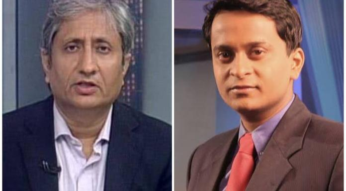 Ravish and Aunindyo proffer disastrous measures to spur economy