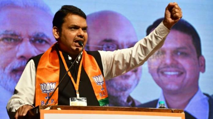 Maharashtra CM Devendra Fadnavis has established himself as a true leader of the masses, making BJP stronger than ever in Maharashtra
