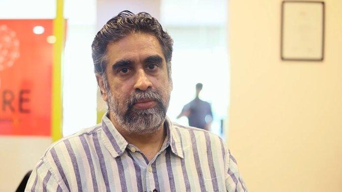 Hartosh Singh Bal resorts to factually incorrect details to target Amit Shah