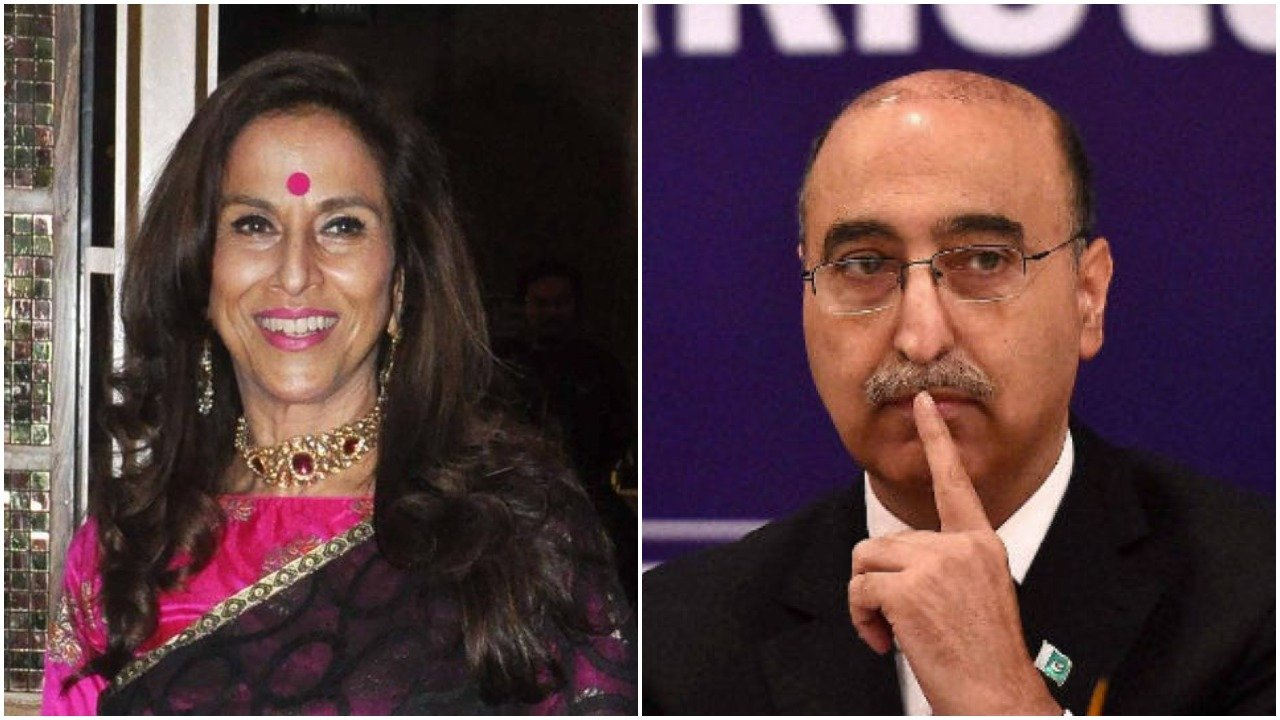 Soft Porn Writer Shobhaa De Calls Herself Patriotic Indian After