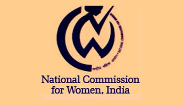 NCW takes suo moto cognisance of the alleged rape of the Muzaffarpur shelter home inhabitant
