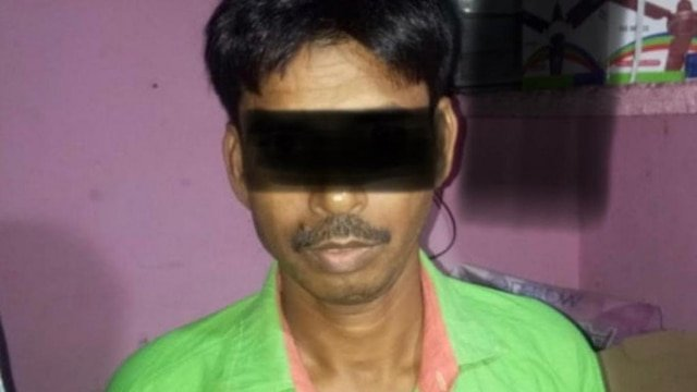 Alleged JMB operative arrested by Kolkata STF in Chennai