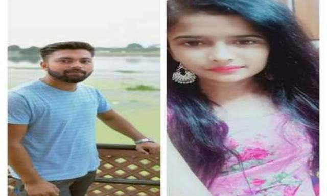 RJD MLA's neice and male friend found dead, police suspects suicide