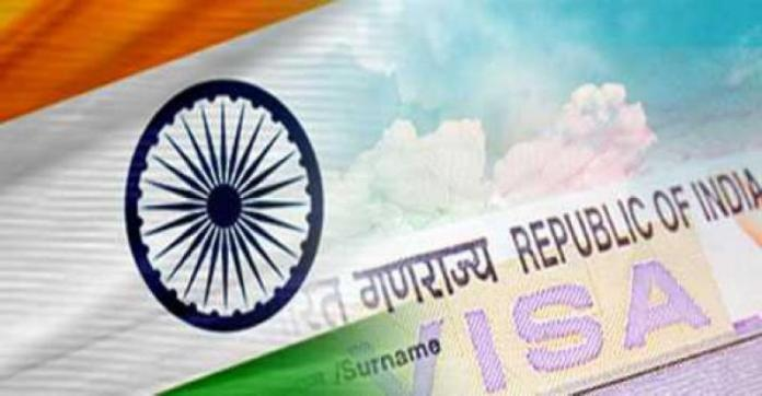 India cuts down 'adverse list', asks missions abroad to grant visas to asylees and family who are not on central list