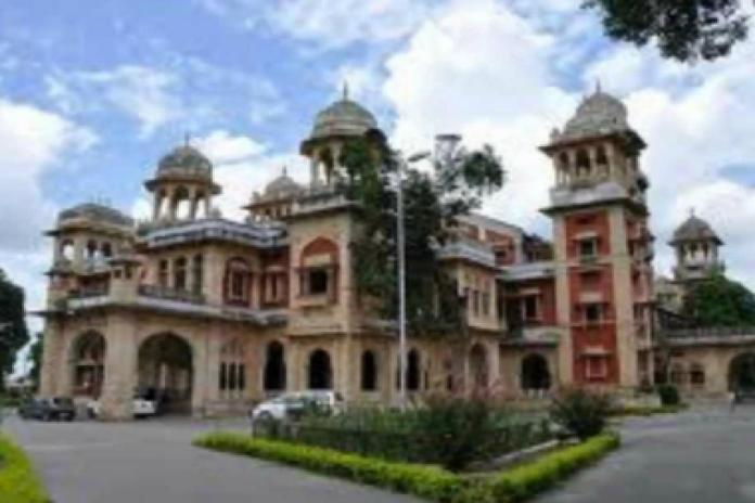 Allahabad University professor booked for concealing Tablighi Jamaat travel history
