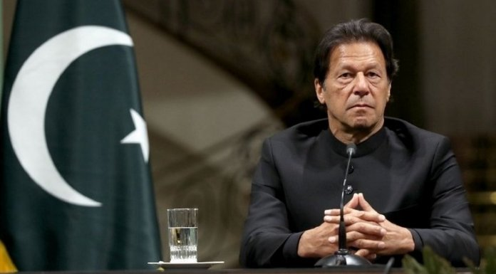 Pakistani media terms Imran Khan's presser with Trump a 'roaring success' even as Imran himself laments over lack of world support