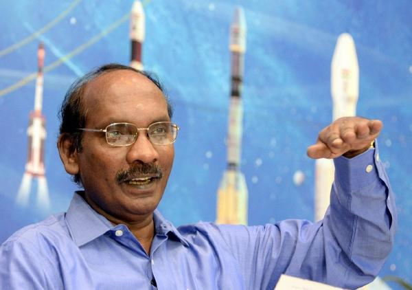 ISRO unveiled half-humanoid 'Vyommitra', designed for simulation studies in Gaganyan mission