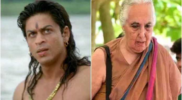 Romila Thapar seems to think that Ashoka might have inspired Yudhisthira in Mahabharata