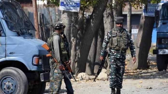 Pakistan's ISI changes tact to incite terror in Kashmir