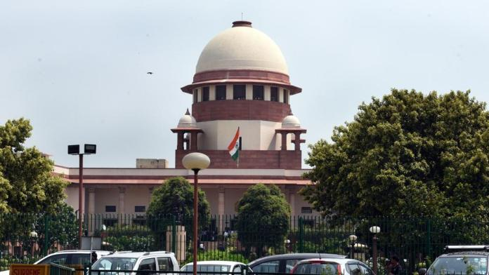 Supreme Court today ruled that the office of the CJI will come under the ambit of RTI Act