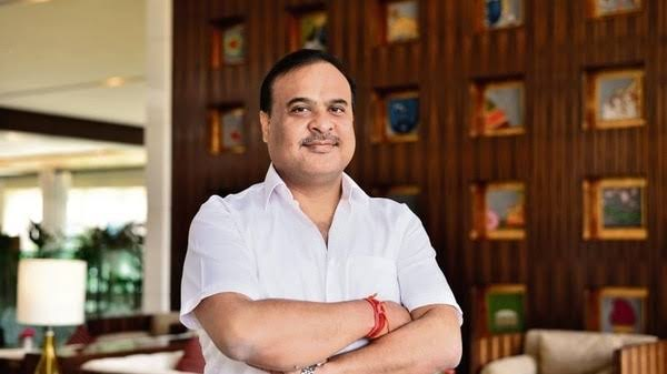 Himanta Biswa Sarma announced that Assam government will spend Rs 800 crores on Arundhati scheme to reduce Child marriage in the state
