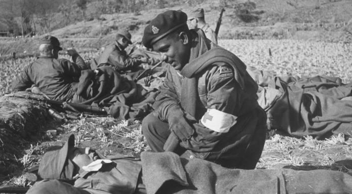 Lt Colonel A G Rangaraj