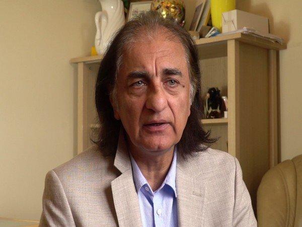 PoK activist says Pakistan has allowed Kartarpur corridor because it wants to incite Khalistani terrorists in India