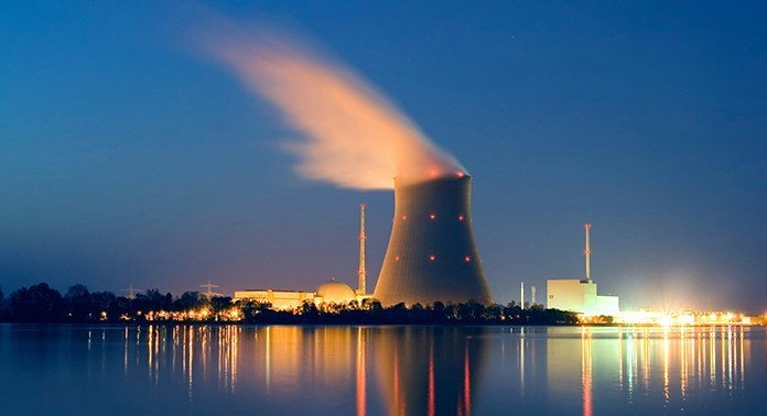 REport by German government reveals Pakistan is increasing efforts to procure advanced nuclear technology illegally