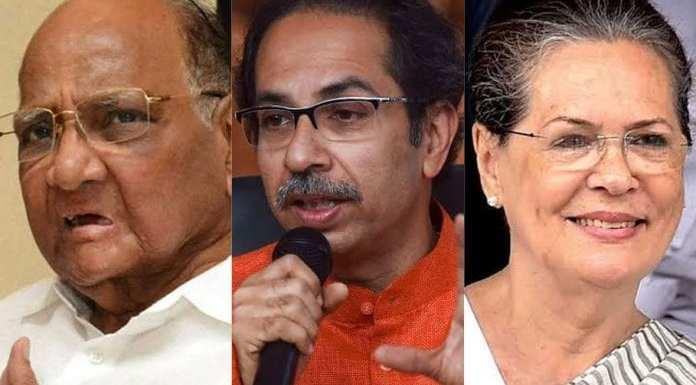 Sena to agree for Muslim quota, drop Bharat Ratna demand for Savarkar, say reports