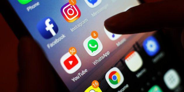 Police to keep tabs on social media platforms ahead of Ayodhya verdict