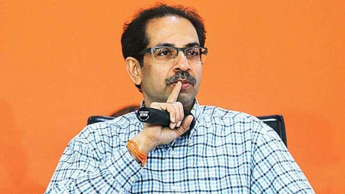 NCP MLA Jitendra Awhad asks Maha CM to exculpate Bhima Kaoregaon accused Sudhir Dhawale
