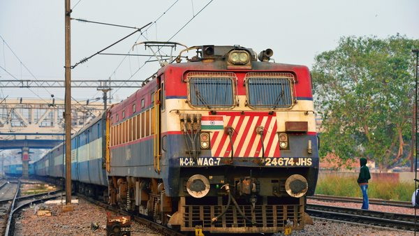 Modi cabinet paves the way for momentous reforms for the Indian Railways