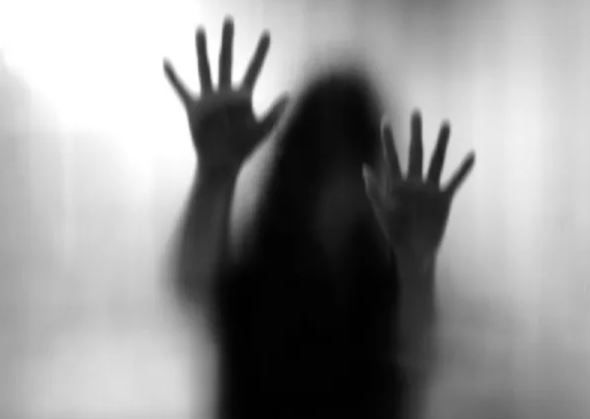 Absconding Step-father accused of raping and killing teenage girl in pune
