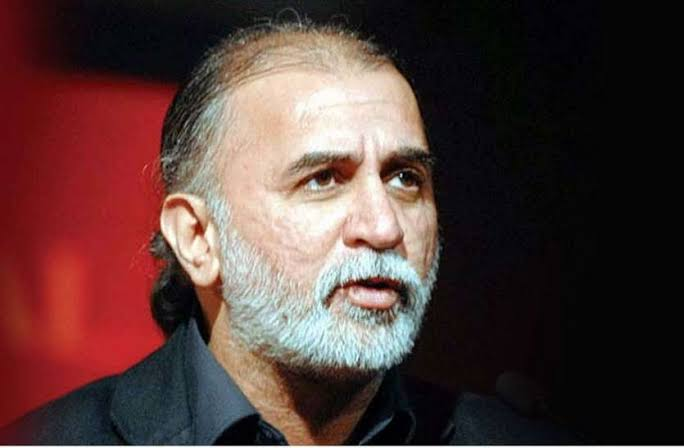 High Court asks Goa court not to allow Tarun Tejpal's lawyer to pose irrelevant questions to the victim