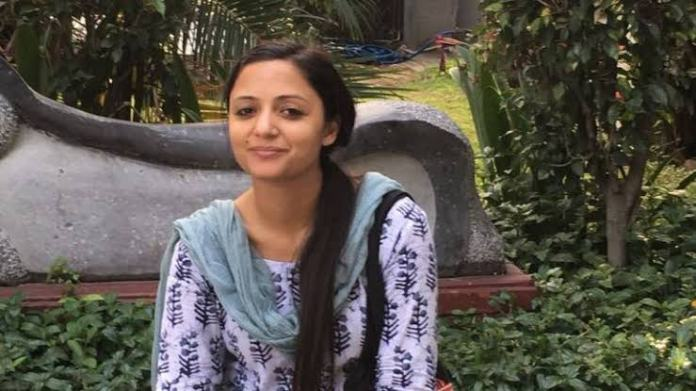 Shehla Rashid debunks carefully cultivated pretense about the nature of the anti-CAA protests
