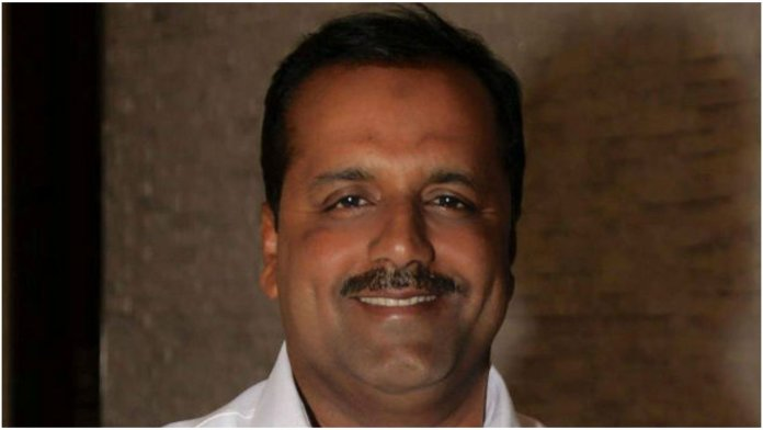 UT Khader threatened to blow Karnataka into cinders if CAA is implemented