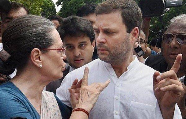 Underworld Don Haji Mastan's son confirms Indira Gandhi met Karim Lala, calls his father 'Pakka Congressi'