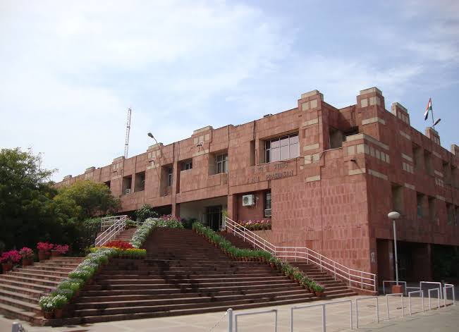 JNU admin asks hostel wardens to carry out security audit of their respective hostels to check on unauthorised occupants