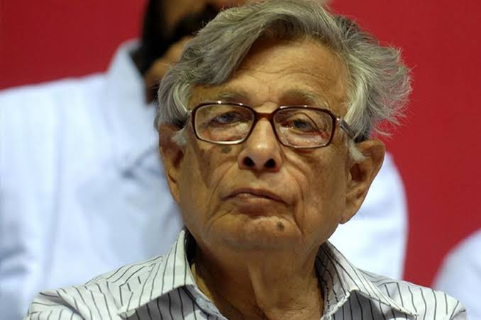 Irfan Habib served with a legal notice for his disapproving remarks against PM Modi and Amit Shah
