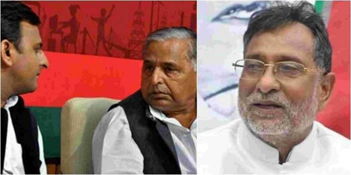 UP: SP leader promises to give pension and award to anti-CAA rioters when voted to power, calls them 'Samvidhan Rakshak'