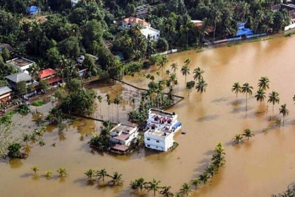 Kerala Government fails to produce utilisation certificate, Centre denies more funds