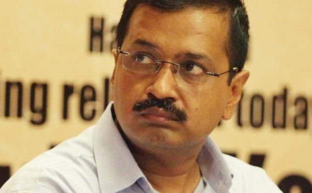 A chronology of how Arvind Kejriwal betrayed the 12 principles AAP was founded on