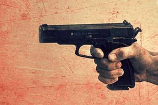 Jafrabad shooting: 2 Bike-borne assailants fire near an Anti-CAA protest