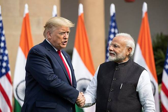 Comprehensive Global Strategic Partnership: PM Modo and Donald Trump say they are ready to take US-India partnership to the next level