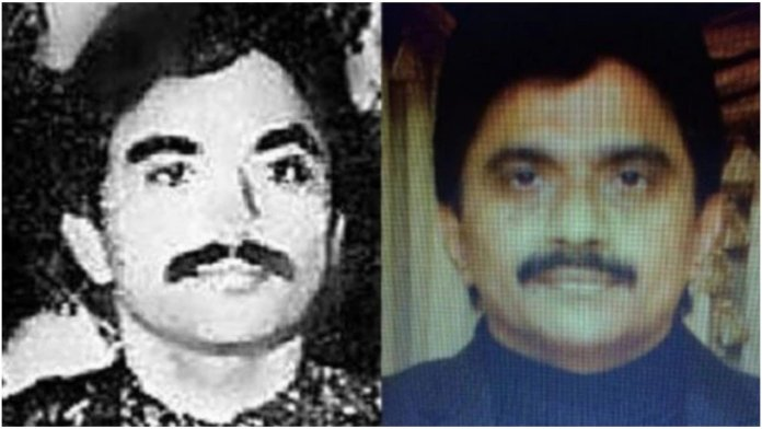 Delhi police unearths plan to kill influential politicians and judges by gangster Chhota Shakeel, FIR registered: Read details