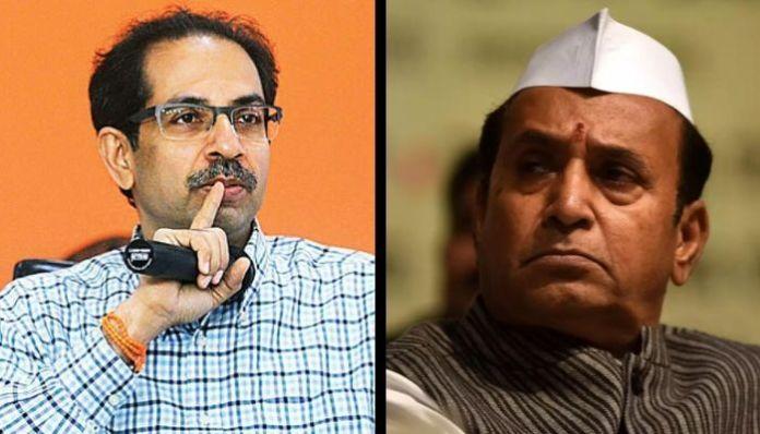 Bhima Koregaon case: Shiva Sena nods Centre's decision to hand over case to NIA, NCP cries foul