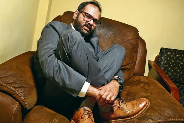 Delhi High Court refuses to entertain pletition filed by 'comedian' Kunal Kamra challenging his flying ban by various aviation organisations