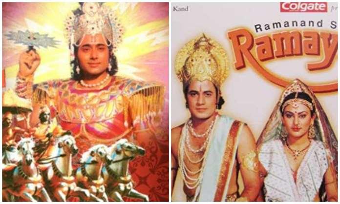 India lockdown: Doordarshan to bring back Ramayan and Mahabharat TV series as Indians stay home amidst coronavirus outbreak