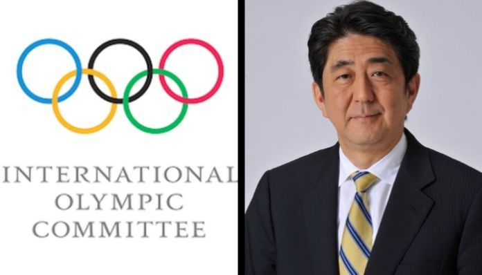 Olympics 2020 in doldrums: Abe and IOC concerned, Canada, Aus pull out