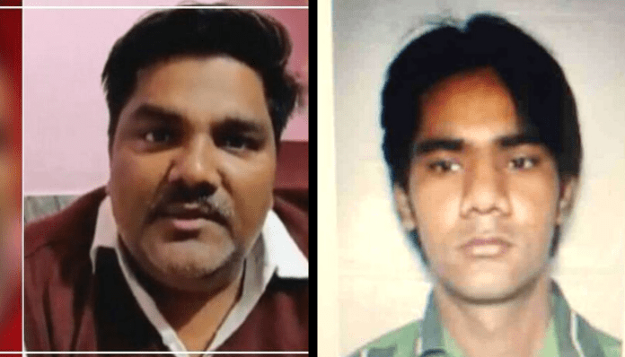 Cops nab Shah Alam for his involvement in Delhi Anti-Hindu Riots