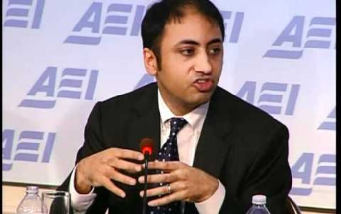 WSJ columnist Sadanand Dhume thinks that deeply religious Muslims can't be molesters or rapists