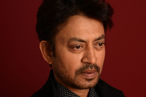 Irrfan Khan had questioned the blind following of rituals in Bakrid and Ramzan, had stressed in introspection and relevance for the benefit of the society