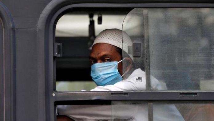 Tablighi Jamaat's coronavirus reaches Arunachal Pradesh and Manipur