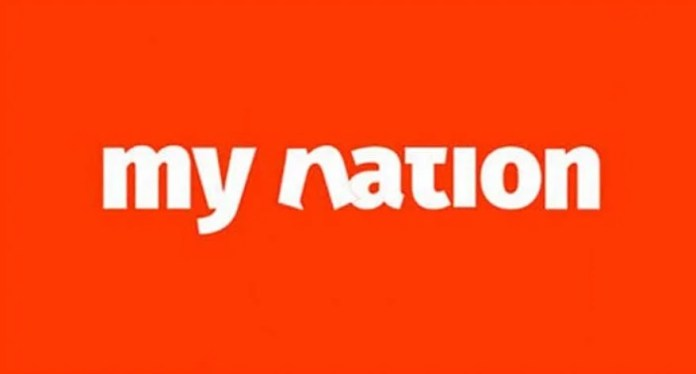MyNation launches campaign to take legal action against doxxing of Indians abroad
