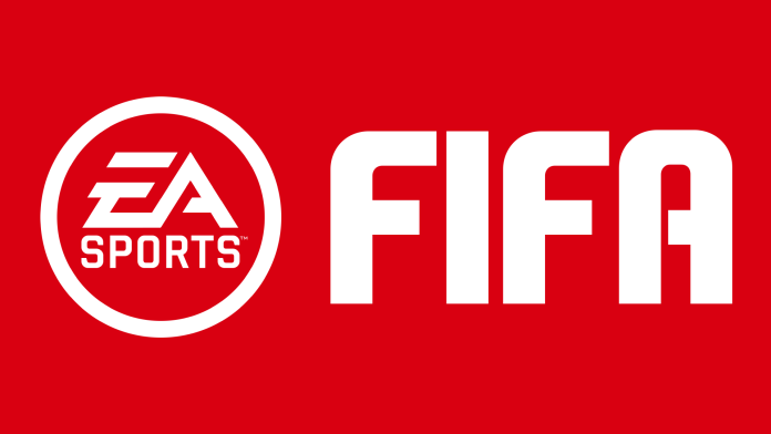 Survey of India directs Telangana govt to initiate action against 'EA Sports FIFA' for wrong depiction of India map