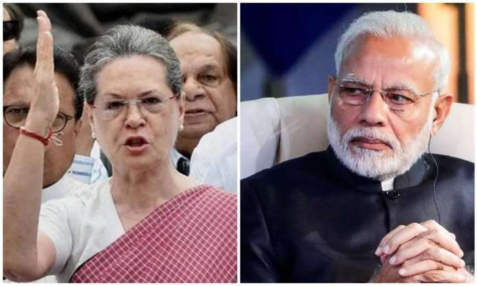 Modi government makes PM-CARES donations exempted from FCRA, to be audited by a group of auditors appointed by trustees