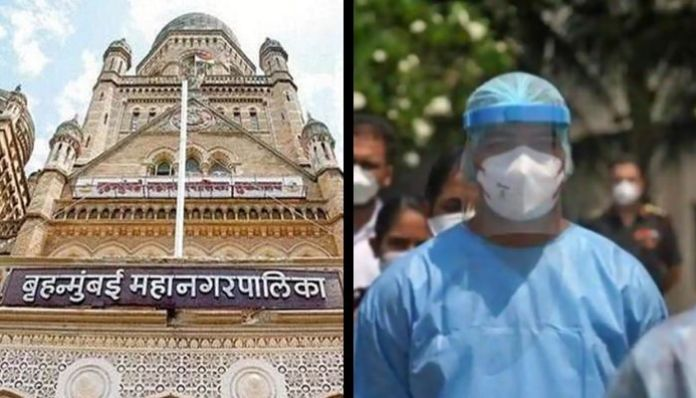 BMC threatens to cancel doctor's licence, Medical Fraternity object
