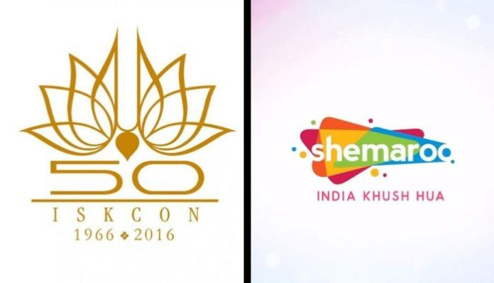 ISKCON withdraws case against Shemaroo, following its apology